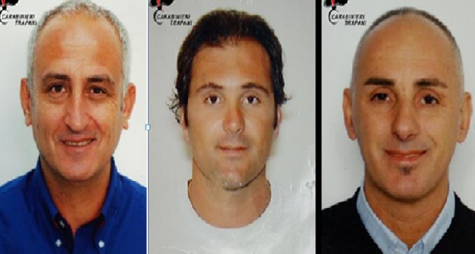 """Operazione """"Alqamah"""", tre arresti dei Carabinieri per reati di fittizia intestazione di beni"""