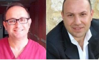 """Partanna: i consiglieri Cannia e Clemenza aderiscono ad """"Area Popolare"""""""