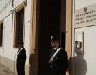 Castellammare: Carabinieri denunciano giovane che offriva ville lussuose a prezzi modici su internet