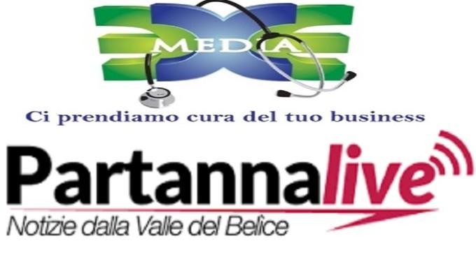 Stipulato accordo commerciale tra PartannaLive ed Exe Media