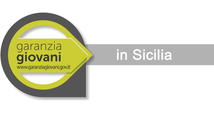 Sicilia, Garanzia Giovani: un fallimento annunciato tra caporalato e furbetti