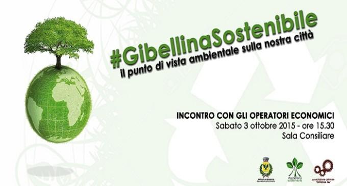 Gibellina: approvato il regolamento per la raccolta differenziata
