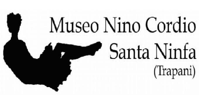 Il premio «Museo Nino Cordio» 2015 al cantautore Mario Venuti