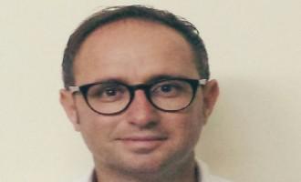 Partanna: Nicola Clemenza nuovo presidente Commissione ex art. 5