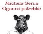 Diario delle mie letture, Partanna 26/10/2015