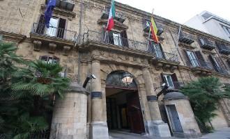 Regione Sicilia, un finanziamento di 15 milioni a favore dei tirocinanti