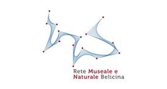 """Santa Ninfa: sabato 31 ottobre il convegno """"Strategie di Sviluppo nella Valle del Belìce"""""""
