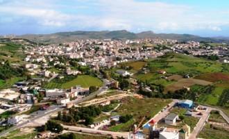 Santa Ninfa: una storia di amicizia e integrazione, quella del giovane Lamin
