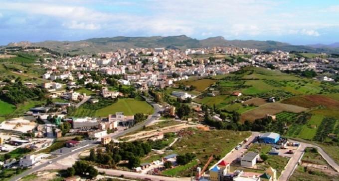 Santa Ninfa: partiti i lavori per il miglioramento dell'impianto di pubblica illuminazione