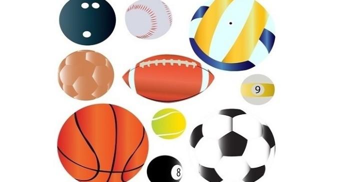 Castelvetrano: approvato nuovo regolamento per la concessione dei contributi per le attività sportive