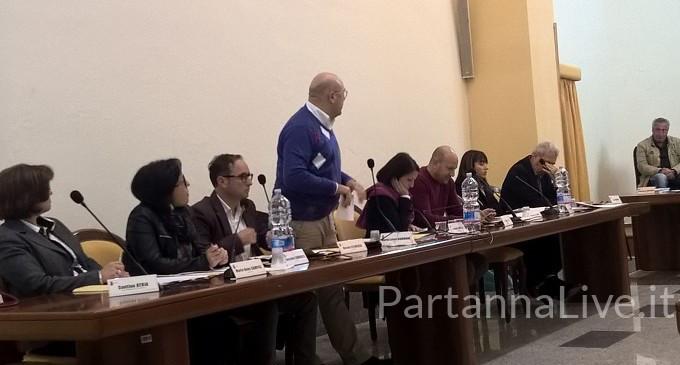 Partanna: convocato Consiglio Comunale per lunedì 19 dicembre