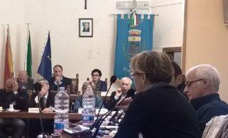 Partanna, spese della politica: I «gettoni» di marzo dei consiglieri