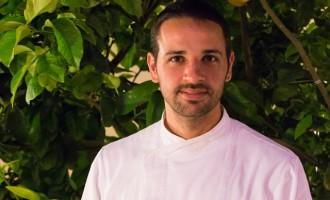 Lo chef marsalese Emanuele Russo fa incetta di premi e riconoscimenti