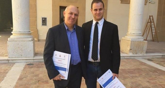 Il Comune di Campobello verso l'amministrazione digitale