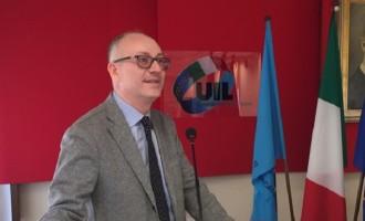 Trapani, assegnazioni docenti errate: Uil Scuola vince ricorso in tribunale