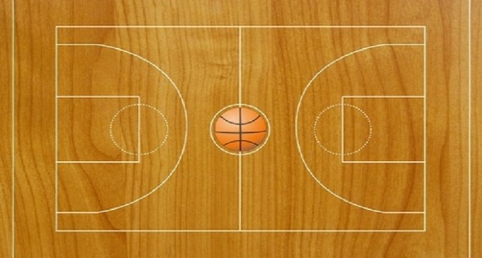 Basket in carrozzina, Trapani: domani a Reggio Calabria per il secondo posto in classifica
