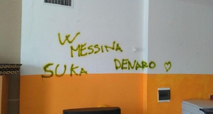 """Partanna, frase choc alla scuola elementare al Camarro: """"W Matteo Messina Denaro"""""""