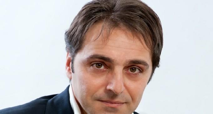 """Partanna, Gianni Lo Piano: """"Ecco perché non ho votato il bilancio"""""""