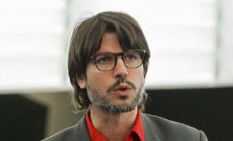 Discariche irregolari: per la Sicilia maxi sanzione dall'Ue, 2,4 milioni a semestre