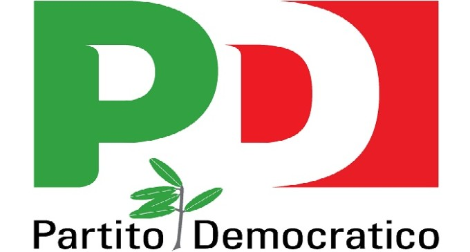 Bando sul Biologico, interviene il Partito Democratico di Partanna