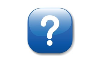 Partanna: la seduta del 1° dicembre del Question Time del Cittadino non avrà luogo