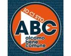 ABC – Alcamo Bene Comune apprezza il gesto di Benenati