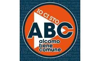 Presentazione di Network a Marsala, ABC tra i fondatori