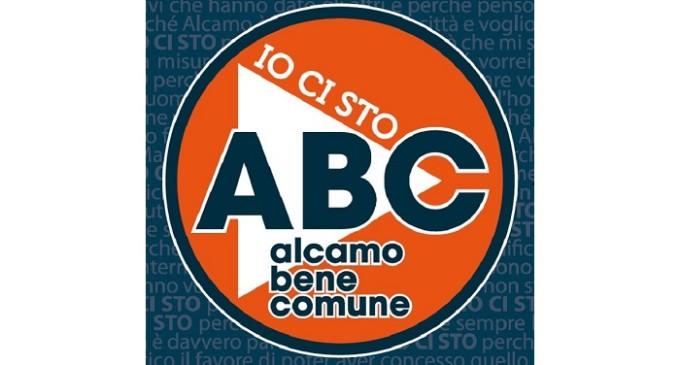 Alcamo: precisazioni di ABC in merito alle dimissioni del consigliere Lombardo