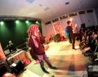 Santa Ninfa: una grande serata di musica al Centro sociale