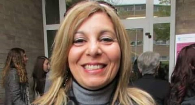Partanna: Anna Maria De Benedetti del M5S boccia il bilancio