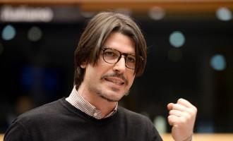Possibile violazione dei diritti dei minori stranieri non accompagnati in Sicilia, Corrao incalza la Commissione Europea