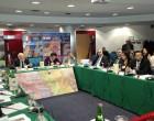 """A Trapani firmato l'accordo tra sei Paesi per gli itinerari del gusto """"Itineramed"""""""