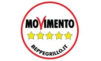 """Movimento Cinque Stelle Alcamo: """"No ai botti di Capodanno"""""""