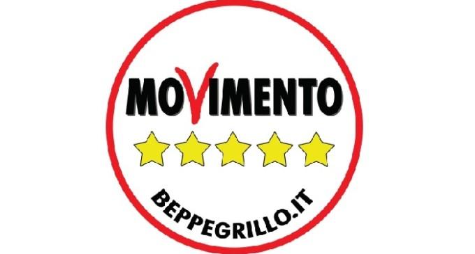 """Rifiuti Sicilia, M5S: """"Da Crocetta, idee poche e strampalate"""""""