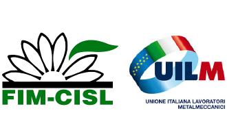 Riapre il cantiere navale di Trapani, Cisl e Uil chiedono un tavolo tecnico in Prefettura per rilancio