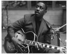 Marsala: al Baluardo omaggio a Wes Montgomery con il jazz dei Doctor Free