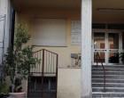 """Santa Ninfa: le dimissioni dei consiglieri dal cda della Casa di riposo """"Maria addolorata"""""""