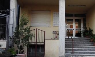 Santa Ninfa: alla Casa di riposo incontro tra il commissario e il sindaco