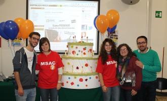 """Mazara: sabato scorso si è svolto il """"Congresso Movimento Studenti Azione Cattolica"""""""