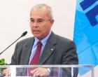 Novità su abitazioni e agevolazioni fiscali, info presso gli sportelli Uniat di Trapani e Marsala