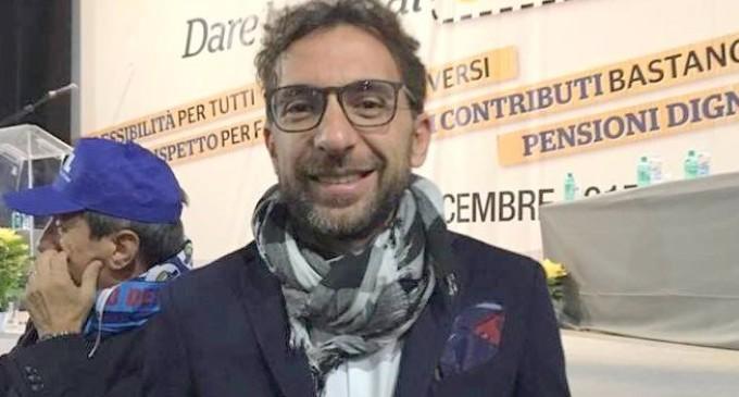 """Lavori scorrimento veloce di Marsala, Tumbarello (Uil): """"Ritardi nel completamento delle opere, disagi e traffico"""""""