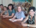 """Il gruppo """"Insieme per San Vito"""" chiede le dimissioni di Diego Ruggirello"""