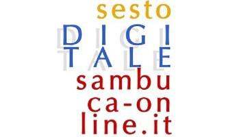 """Al via la sesta edizione del concorso fotografico di """"Sambuca-online.it"""""""