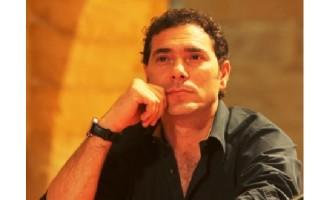 Partanna: dichiarazione del sindaco sulla nomina di Angelo Bulgarello