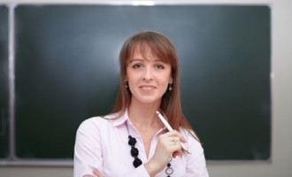 CONF.I.A.L. vince il ricorso, speranze per 200 docenti trapanesi
