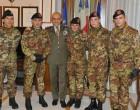 """Operazione """"Strade Sicure"""": primi risultati positivi per i Bersaglieri del 6° Reggimento"""