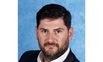 Partanna: considerazioni del Sindaco sulle dimissioni del consigliere Santino Atria