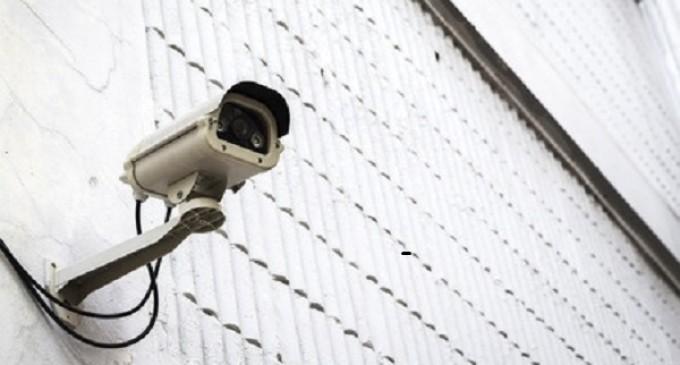 Un sistema di video-sorveglianza per Triscina di Selinunte