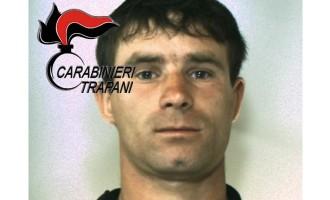 Partanna: Carabinieri arrestano un cittadino rumeno per furto di cavi di rame