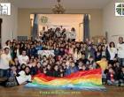 """A Mazara la """"Festa della Pace 2016 – La Pace è di Casa"""""""
